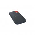 SanDisk Extreme Portable SSD 250GB bei Buchmann