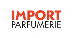Import Parfümerie: 15% auf das ganze Sortiment