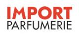 20% auf Pflege, Hair und Make-up bei Import Parfumerie