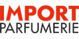 Frühlings-Aktion bei Import Parfumerie: Viele Artikel reduziert