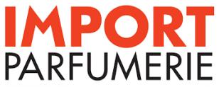 20% auf alle Düfte bei der Import Parfumerie