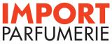 25% Rabatt auf alle Düfte von Lancome, Giorgio Armani, Yves Saint Laurent, Diesel, Cacharel und Biotherm bei der Import Parfumerie