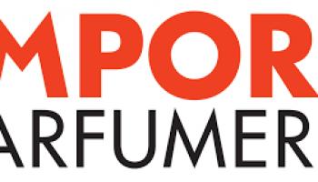 Import Parfumerie: 35% auf Calvin Klein, Davidoff, Jil Sander, Lacoste, Joop