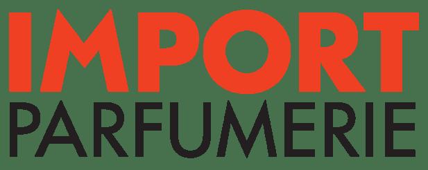 Import Parfumerie SALE – 90 Artikel mit 60% reduziert
