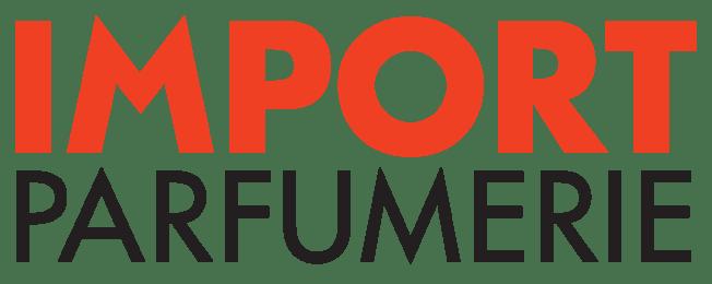 Import Pafümerie