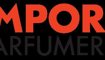 Import Parfumerie: 20% Rabatt auf alles