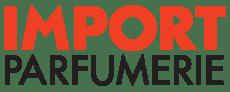40% auf Paco Rabanne + 10% Newsletter-Rabatt und weitere Angebote bei Import Parfumerie