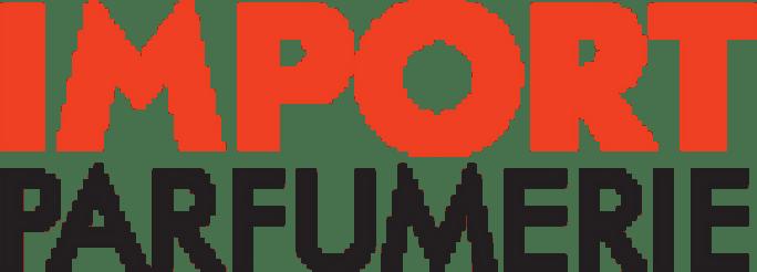 30% auf alles bei Hugo Boss bei Import Parfümerie