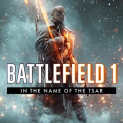 Battlefield 1 In the Name of the Tsar DLC (PC & Xbox One) kostenlos