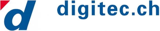 Div. Handy im Ausverkauf bei Digitec