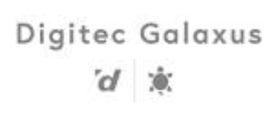HAMMER Gutscheinfehler bei Galaxus – 20% auf ALLES