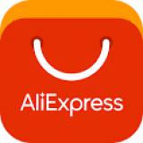 AliExpress: $2 ab $15 Gutschein