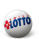 Swisslos.ch Jubiläum: Zwei Swiss Lotto Teilnahmen am eigenen Geburtstag
