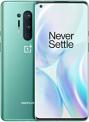 OnePlus 8 Pro (12GB RAM, 256GB Speicher) Glacial Green für Fr. 754.50 via Spanien