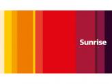 Sunrise Glasfaserverbindung bis 10 Gbit für Fr. 39.- (für 2 Jahre)