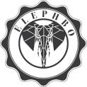 50% Rabatt bei Elephbo