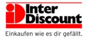InterDiscount Neueröffnung im Emmen Center – 10% auf alles