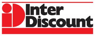 Interdiscount: CHF 15.- Rabatt ab CHF 150.- Einkaufsbetrag ab 01.02.2021