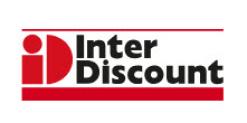 Heute 10% Rabatt auf Geräte bei Interdiscount