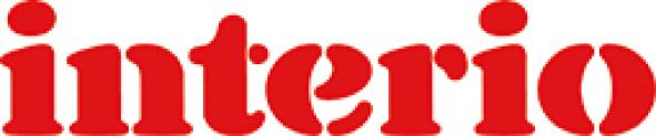 SALE Start bei Interio: Möbel mit bis zu 50% Rabatt