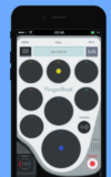 iOS Apps WiFi Mouse Pro und FingerBeat momentan gratis statt CHF 5.90 und CHF 2.70