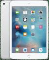 Apple iPad Mini 4 Wi-Fi, 16GB, Silber für CHF 227.-