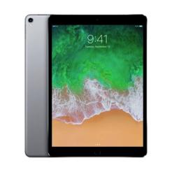 "Apple iPad Pro (2017) Wi-Fi + Cellular, 10.5"", 256 GB, Gold"