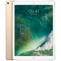 "APPLE iPad Pro (2017) Wi-Fi + Cellular Tablet (12.9 "", 512GB, Gold) bei MediaMarkt"