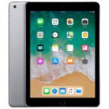 iPad (2018) 9.7″ 128GB für CHF 389.- bei Melectronics.ch