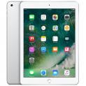 Apple iPad (2017) Wi-Fi 128GB bei DayDeal