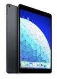 APPLE iPad Air Wi-Fi 2019 (10.5″, A12 Bionic, 64 GB) in diversen Farben bei Microspot zum Bestpreis von CHF 479.-