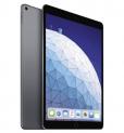 Apple iPad Air 10.5 WiFi 64 GB (2019) in spacegrau oder silber bei Conrad zum Bestpreis von CHF 467.40