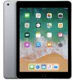 Apple iPad WiFi 9.7 (2018) mit 32 GB bei Manor für CHF 299.-