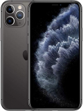 Apple iPhone 11 Pro (256GB) – Space Grey oder Gold