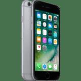 iPhone 6 32GB Space Grey zum Bestprice bei MediaMarkt