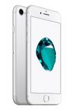 Nur heute: Apple iPhone 7 256GB Silver zum Bestprice bei MElectronics