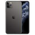 Apple iPhone 11 Pro Max 256GB bei amazon.de (ohne Lieferdatum)