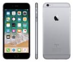 Apple iPhone 6s Smartphone (4.7″, 32 GB, Spacegrau) bei Media Markt zum Bestpreis für CHF 279.-