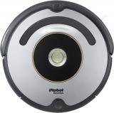 iRobot Roomba 616 bei melectronics