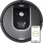 iRobot Roomba 960 bei melectronics