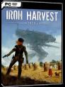 WAHNSINN – Iron Harvest via Steam – GESCHENKT (!!!)