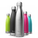 25% Rabatt auf Qwetch Isolierte Trinkflaschen, Bento, Tee- und Glasflaschen