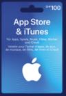 10% Rabatt auf iTunes Geschenkkarten bei ALDI