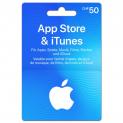 15% Zusatzguthaben auf iTunes Karten bei k kiosk!