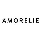 Amorelie: 20% Rabatt auf alles!