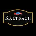 Emmi Kaltbach Online Boutique 20% Rabatt