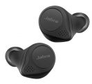 Wireless Earbuds Jabra Elite 75t zum Bestpreis