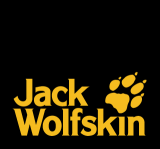 2. Sale-Etappe bei Jack Wolfskin – bis zu 50% Rabatt