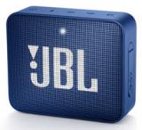 Portabler JBL GO 2 Bluetooth-Lautsprecher (diverse Farben) bei Swisscom zum Bestpreis von CHF 24.90