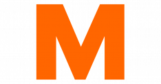 [Sammeldeal] Verschiedene Produkte bei Migros